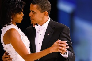Barack-Michelle-Obama-Love-Story